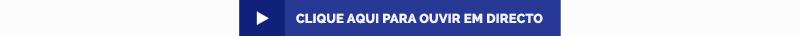 Real Madrid dá a volta e vence Sporting por 2-1