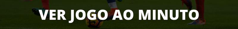 Portugal goleia Ilhas Faroé com 'hat-trick' de Ronaldo