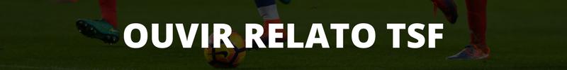 Sporting vence Oleiros por 4-2 e está na quarta eliminatória da Taça de Portugal