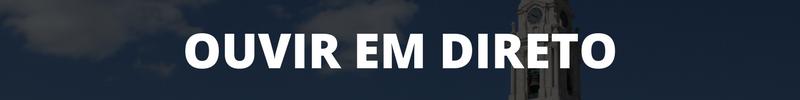 EDP acusada de limpar sinais do início do incêndio em Pedrógão Grande