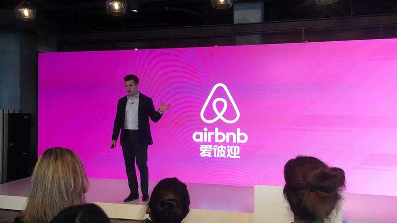 Airbnb em Lisboa: Mais de 4 mil anúncios só em Santa Maria Maior e Misericórdia