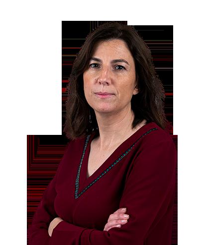 Inês Cardoso
