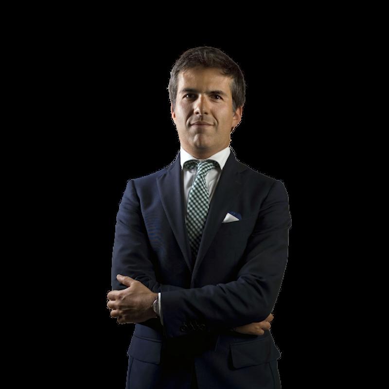 Adolfo Mesquita Nunes
