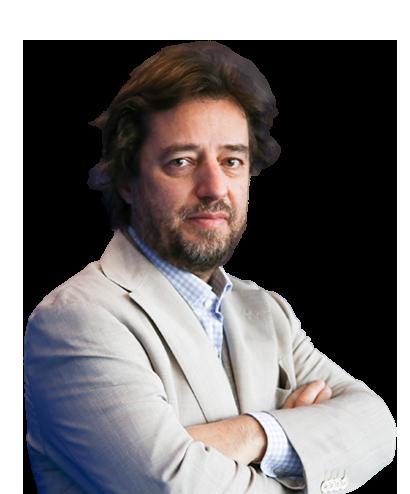 Miguel Poiares Maduro