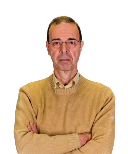 Mário Fernando