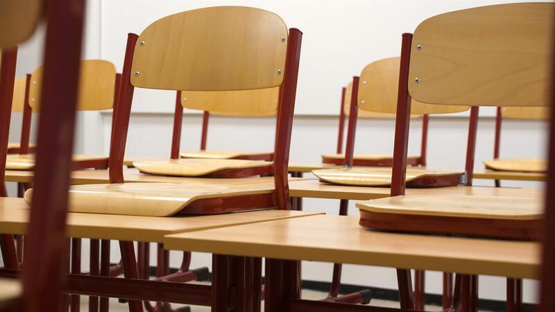 Autarquias gastam em educação o dobro do que o Estado atribui