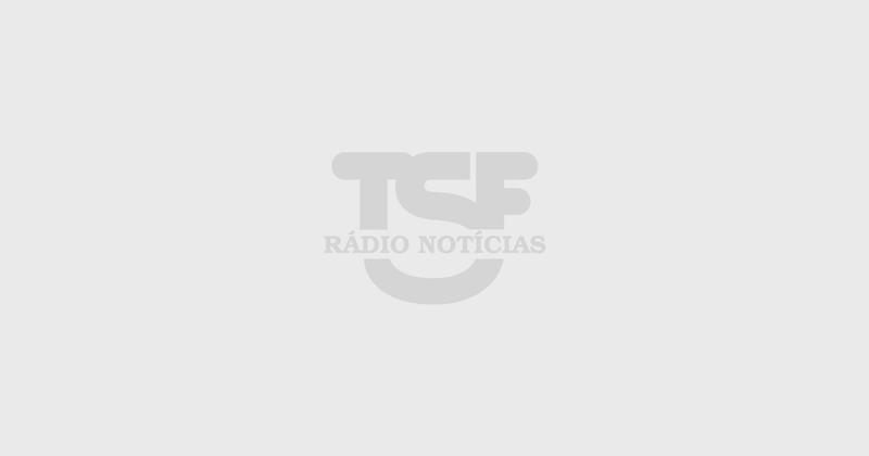 Capela em Idanha-a-Nova recebe prémio internacional 'Architizer A+Awards'